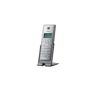Handsfree Jabra DIAL 550 Mono Silver