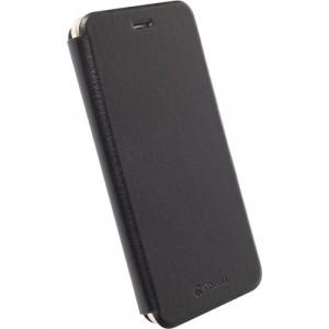 Fodral - iPhone 6/6S Plus - Krusell Donsö FlipCase