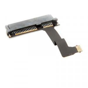 HDD kabel HP 858969-001