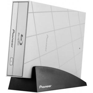 Blu-Ray Brännare BD-RW Pioneer BDR-X09T
