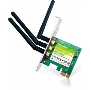 TP-LINK TL-WDN4800 Intern WLAN 450Mbit/s nätverkskort