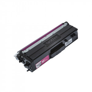 Brother TN-421M Laser cartridge Magenta lasertoners & patroner