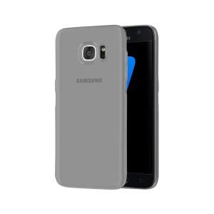 Skal - Samsung Galaxy S7 Slim Champion