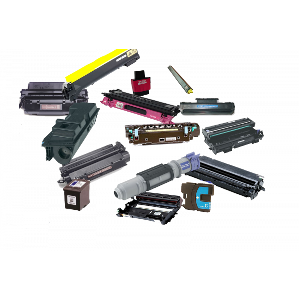 LB TN-1000A Toner Kit