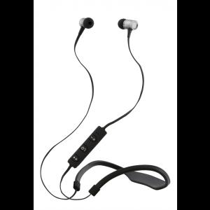 Bluetooth Headset - In-Ear 10m Fukttåliga