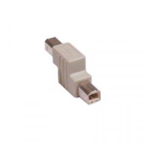 Könbytare USB B-B (ha-ha).