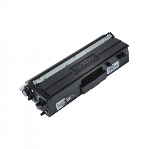 Brother TN-421BK Laser cartridge Svart lasertoners & patroner