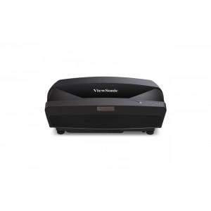 Projektor Viewsonic LS830 LASER PHOSPHOR FHD 1080P Desktop projector 4500ANSI-lumen 1080p (1920x1080) Svart