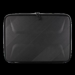 """13.3"""" Laptop case Black"""