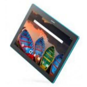 "Surfplatta - 10.1"" Lenovo Tab 10 HD 16GB Svart"