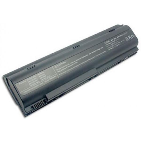 HP 367759-001 Litium-Ion (Li-Ion) 4400mAh 10.8V laddningsbara batterier