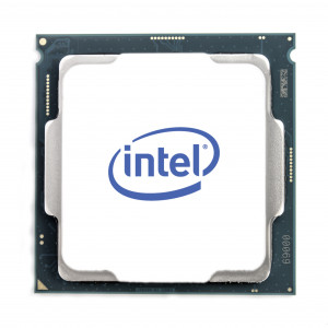 Processor - Intel S1151 i3-8100 3.6GHz BOX