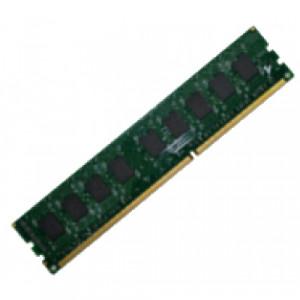 QNAP 4GB DDR3-1600MHz 4GB DDR3 1600MHz RAM-minnen