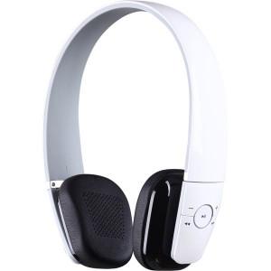 Bluetooth Headset HL-236 Over-Ear BT4.0 10m vit