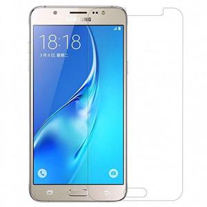 Samsung Galaxy J7 2016 glasskydd skärmskydd