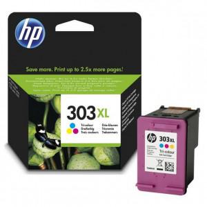 HP 303XL Color (Original)