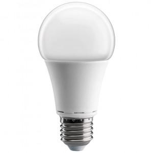 LED lampa E14 3W 250lum 2700K Klot.