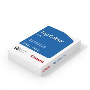 Canon 100gram papper