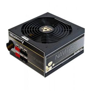 Nätdel -  850W Chieftec Navitas GOLD Modular.