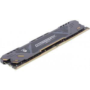 DDR4-2666 8GB - Crucial Ballistix Sport AT
