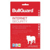 BullGuard Internet Security 1år 3-Användare net2world