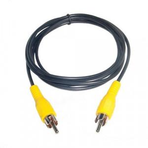 rca video kabel