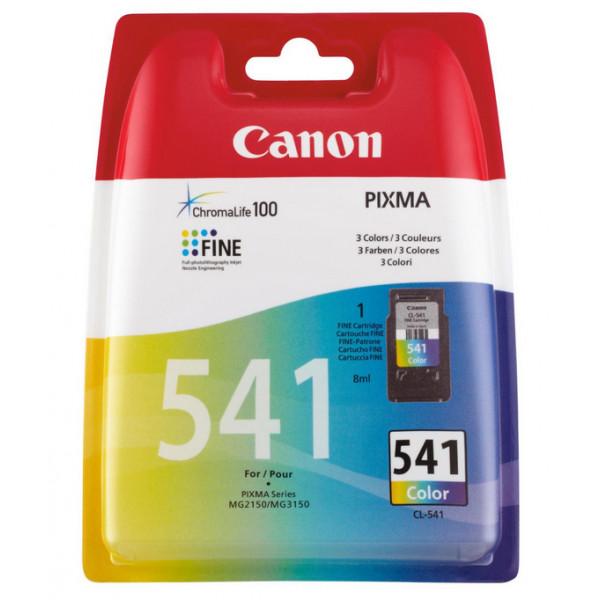 Canon CL-541 Color (Original)