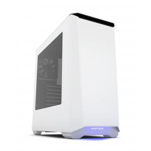 Net2World Venatus GTX1050Ti White Edition