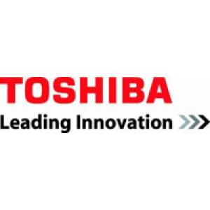 "Extern Hårddisk 2.5"" Toshiba Canvio Premium 2TB 2,5"" USB3.0 Dark Grey"