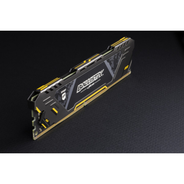 Crucial BLS16G4D30CEST RAM-minnen 16 GB DDR4 3000 MHz