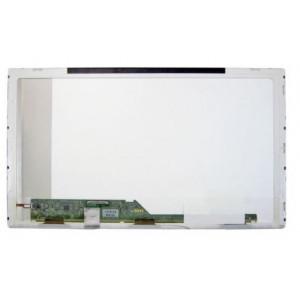 """Laptopskärm 15.6"""" LED"""
