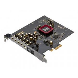 Creative Sound Blaster Z 30SB150200000 net2world SB1502