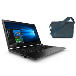 Bärbar dator 15.6 N2840 4/128SSD DVD Lenovo W10 +V Net2World