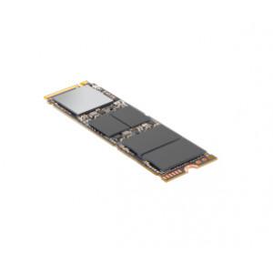 SSD M2 Intel SSD Pro 7600p 256GB M.2 PCI-e