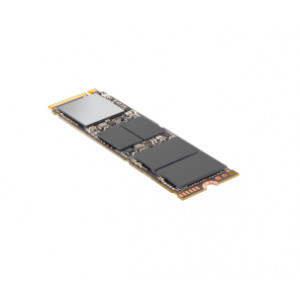 SSD M2 Intel SSD Pro 7600p 512GB M.2 PCI-e