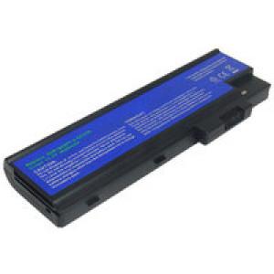 Batteri för Acer (TRB)*