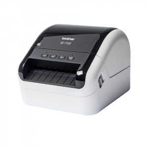Brother QL-1100 direkt termal 300 x 300DPI etikettskrivare