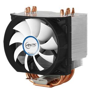CPU-kylare - Arctic Freezer 13 Intel/AMD