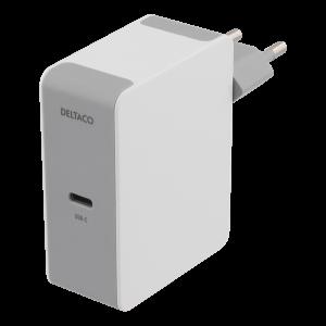 Laddare USB-C 60W USBC-AC116