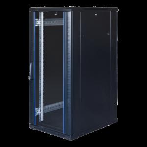 27U G9 server cabinet ( 600*800*27U)