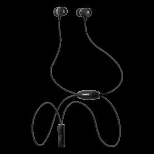 Bluetooth Headset - Sport In-Ear 5m svart