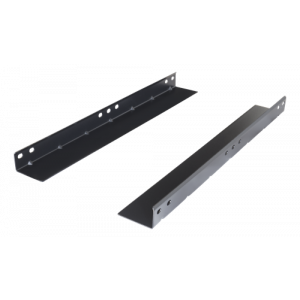 475 L rail(2 pieces of 1 set in a plastic bag) for G series 800-depth