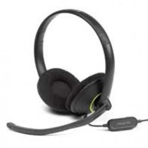 Headset - Creative HS-450 Over-Ear
