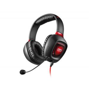 Headset - Creative Sound Blaster Tactic3D Rage USB