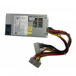 QNAP PSU f/TS409U 250W Silver strömförsörjningsenheter