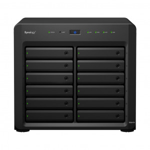 NAS Synology DS2415+