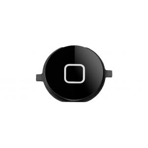 MB Homeknapp iPhone 4