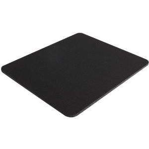 Musmatta - Net2World Quality Pad Mini