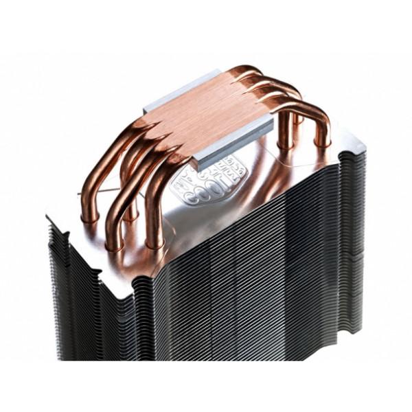 Cooler Master Hyper 212 Evo Processor Kylare