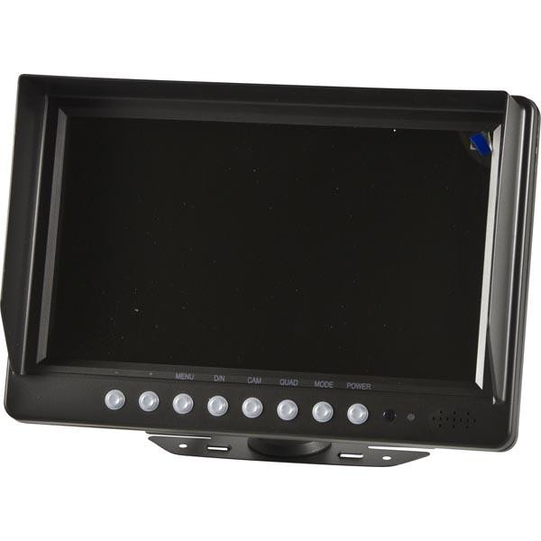 bilmonitor TV-909 net2world